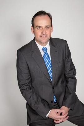 Pablo Tovar