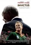 El liderazgo de Nelson Mandela en Invictus