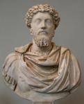 Liderazgo en las Meditaciones de Marco Aurelio