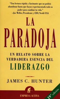 la-paradoja-james-hunter