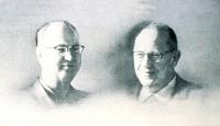 Una gran historia de liderazgo