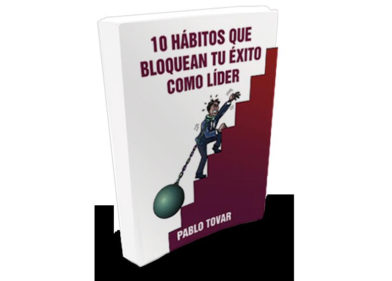libro-ebook