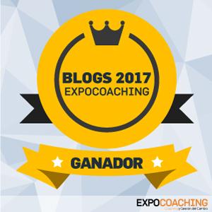 Ganador Expocoaching