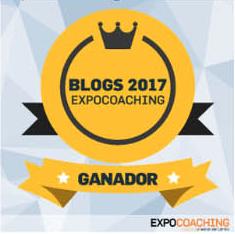 Blog ganador de Expocoaching 2017