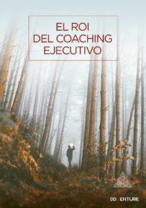 ROI del coaching ejecutivo - AddVenture - Autor: Pablo Tovar