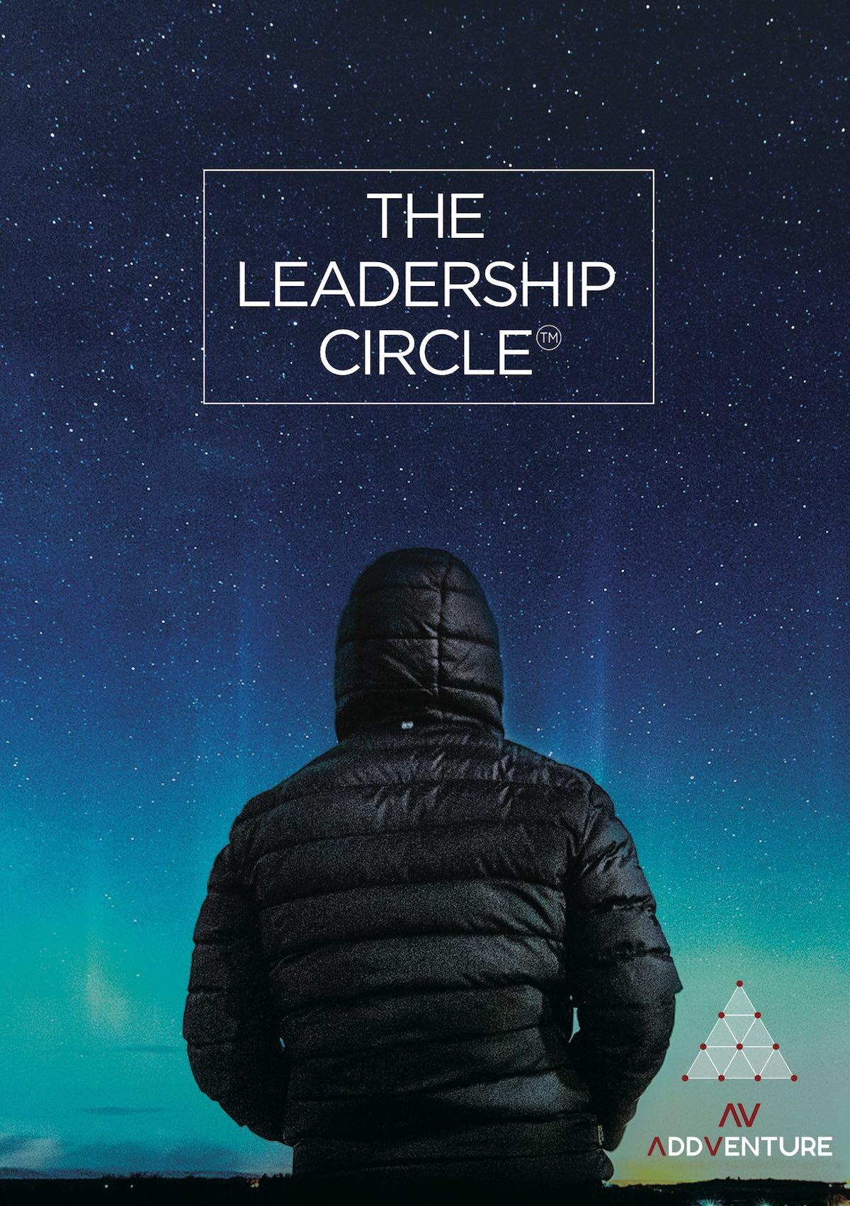 Mastering Leadership – Dominando el liderazgo. Entender cómo funciona la mejor metodología para medir la eficacia del liderazgo y para poder desarrollarlo.