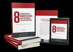 8 Estrategias de Mindfulness para potenciar tu liderazgo, de Enrique Simó y Guillermo Simó