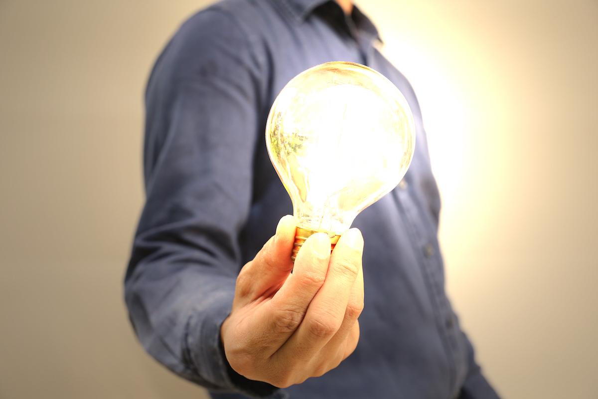 5 transiciones clave para ser un líder extraordinario