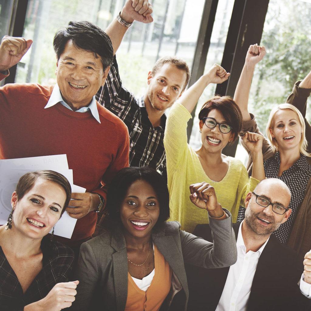 Éxito empresarial y calidad del liderazgo. Pablotovar.com